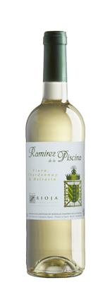 Our wines jorge ord ez selections for Piscinas ramirez