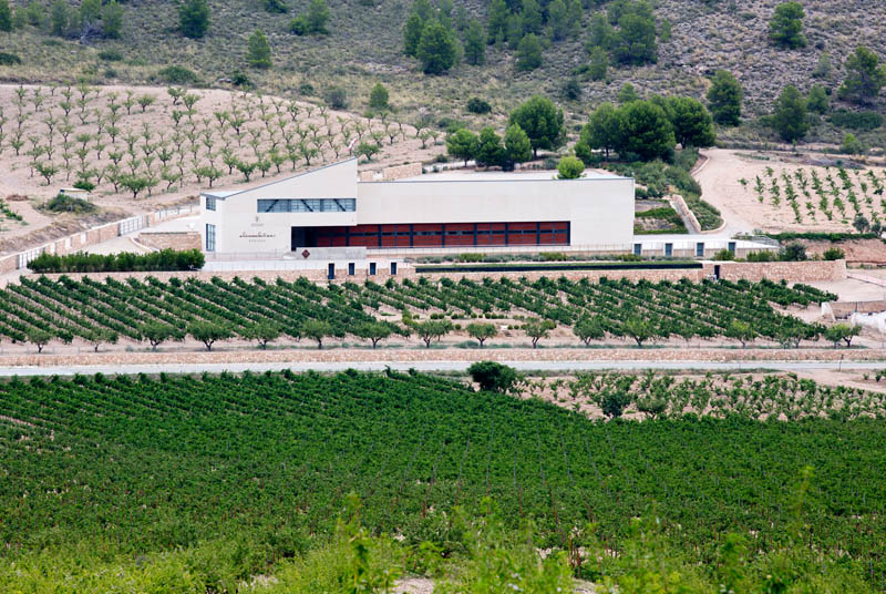 winery-photo
